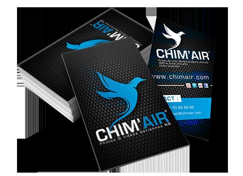 CHIMAIR Drone Production Audiovisuelle En Cotes DArmor
